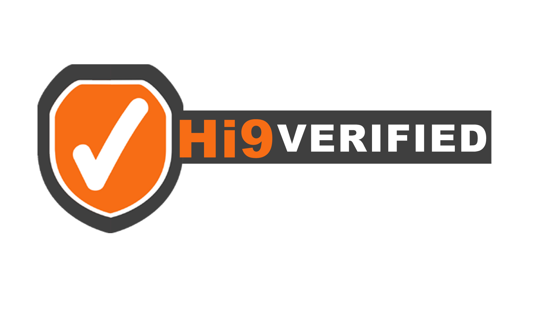 Verified By Hi9